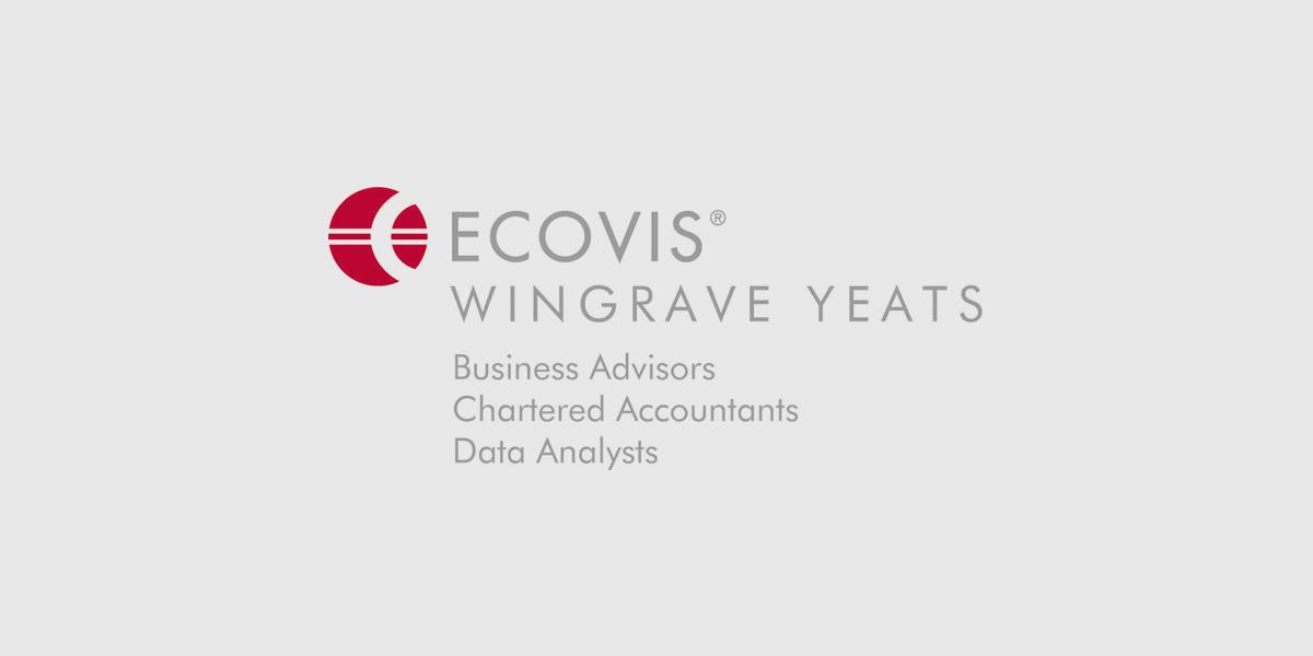 https://robertcamp.co.uk/wp-content/uploads/2019/03/logo-EcovisWingraveYeats.png