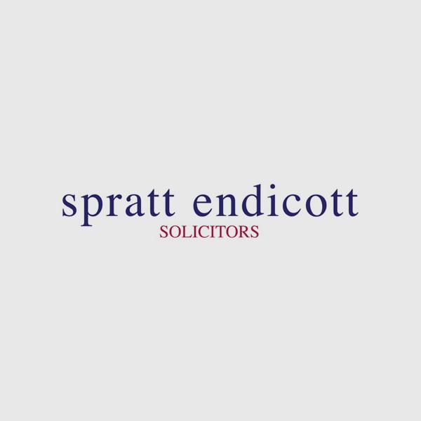 https://robertcamp.co.uk/wp-content/uploads/2019/03/logo-SprattEndicott.png