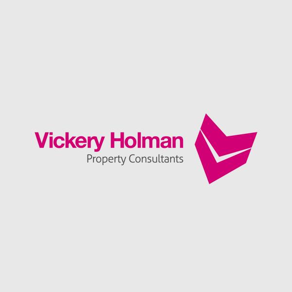 https://robertcamp.co.uk/wp-content/uploads/2019/03/logo-VickeryHolman.png