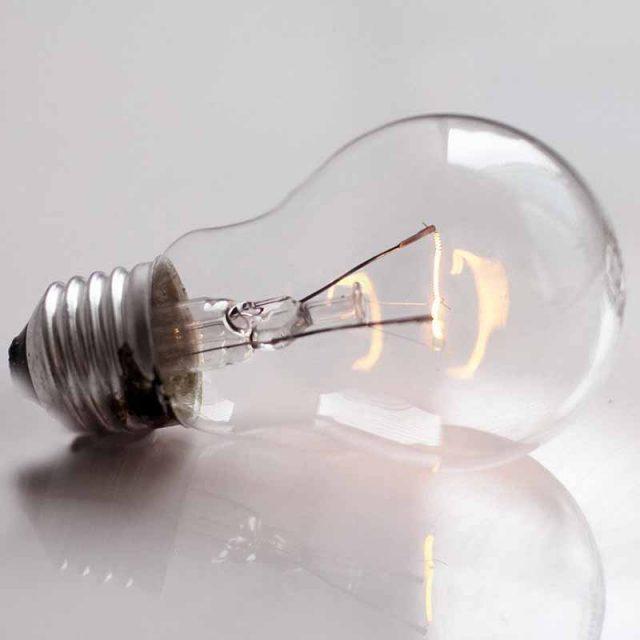https://robertcamp.co.uk/wp-content/uploads/2020/07/Business-Innovation-640x640.jpg