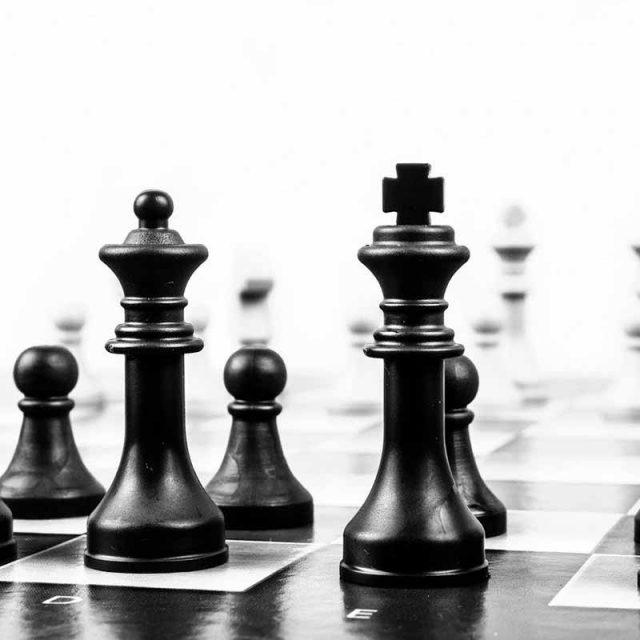 https://robertcamp.co.uk/wp-content/uploads/2020/07/Business-Strategy-640x640.jpg