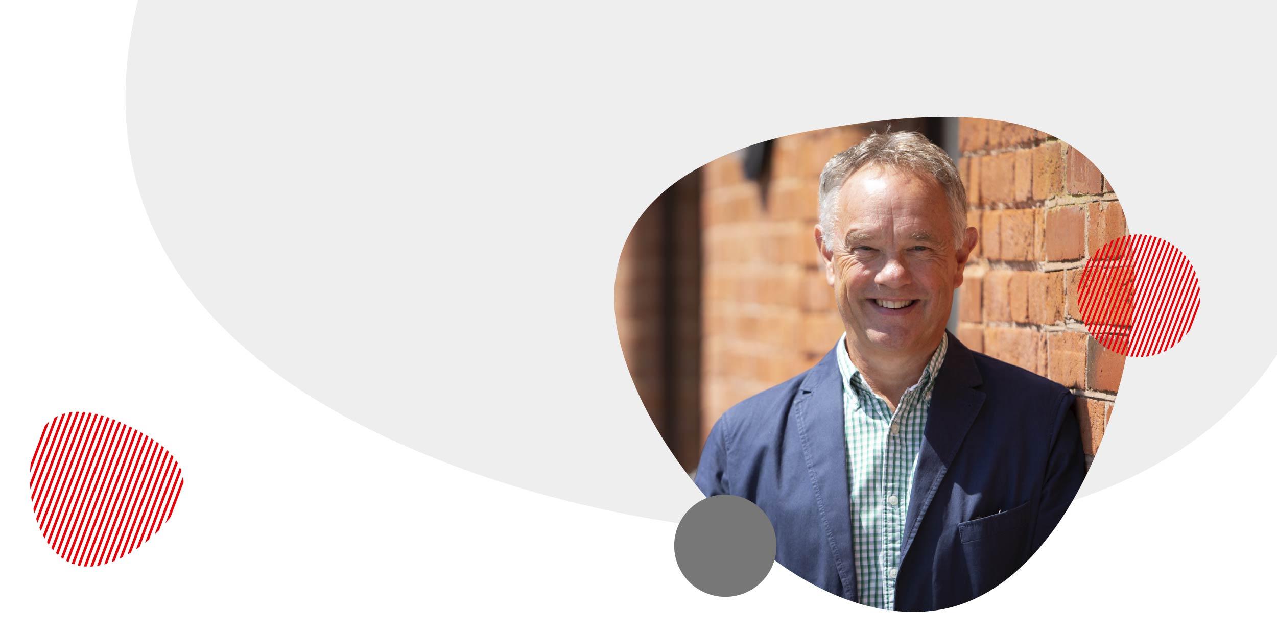 https://robertcamp.co.uk/wp-content/uploads/2020/07/Slide2-Robert-Camp-Consultancy.jpg