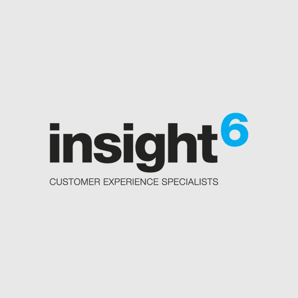 https://robertcamp.co.uk/wp-content/uploads/2020/07/logo-Insight6.png