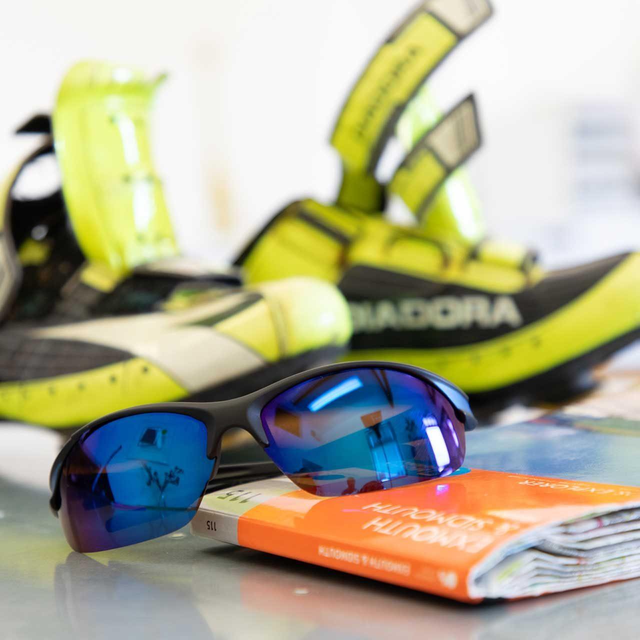https://robertcamp.co.uk/wp-content/uploads/2020/07/sunglasses-cycling-shoes-map-1280x1280.jpg
